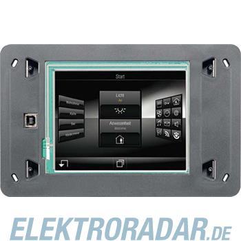 Jung KNX Smart Panel 14,7 cm SP 5.1 KNX