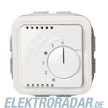 Kopp Thermo.Wechsler AMB/PARarkt 2904.0201.0