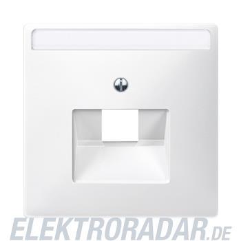 Merten Zentralplatte pws 291819