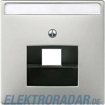 Merten Zentralplatte eds 291846