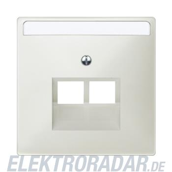 Merten Zentralplatte lgr 292629