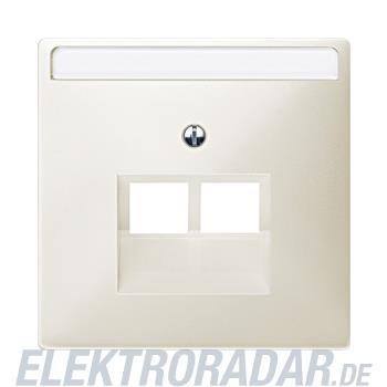 Merten Zentralplatte ws 292644