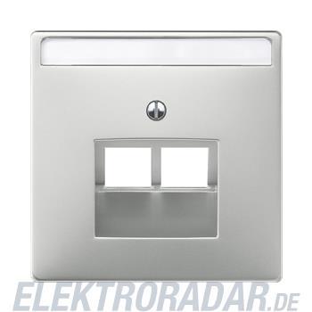 Merten Zentralplatte eds 292646