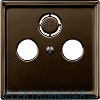 Merten Zentralplatte dbr 294115