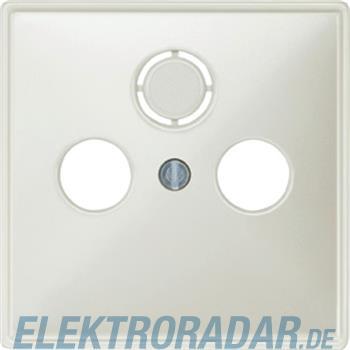 Merten Zentralplatte lgr 294129