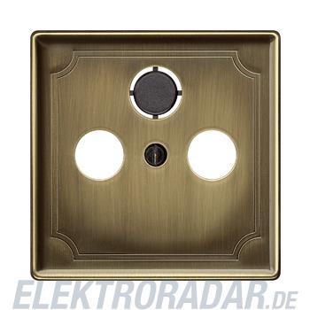Merten Zentralplatte ms 294143