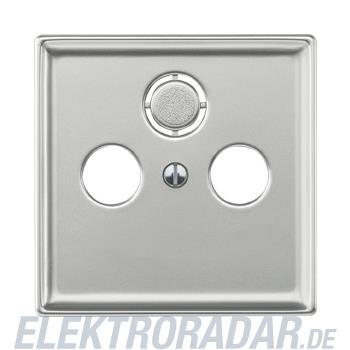Merten Zentralplatte eds 294146