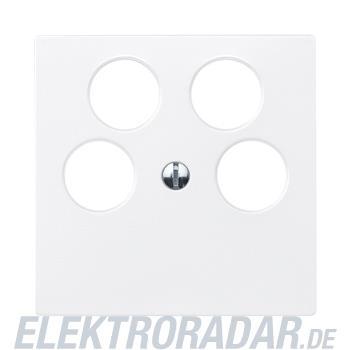 Merten Zentralplatte pws 295319