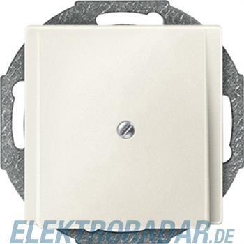 Merten Zentralplatte ws 295644