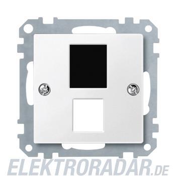 Merten Zentralplatte pws 295719