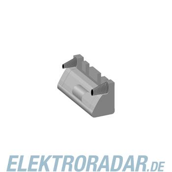 Elso Leuchtmarkierung 296110, 1 296110