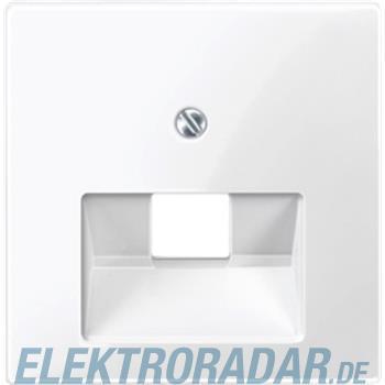 Merten Zentralplatte pws/gl 296219