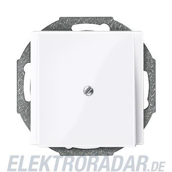 Merten Zentralplatte aws/gl 296325