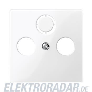 Merten Zentralplatte pws/gl 296719