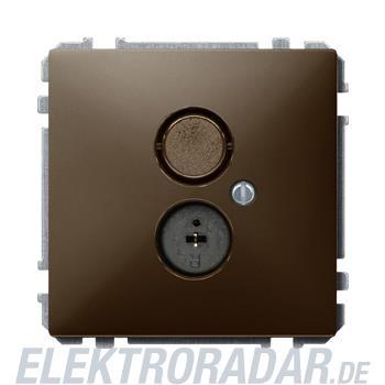 Merten Steckdosen-Einsatz dbr 297615