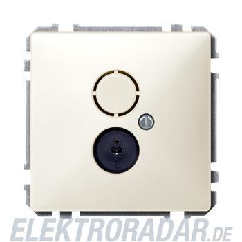 Merten Steckdosen-Einsatz ws 297644