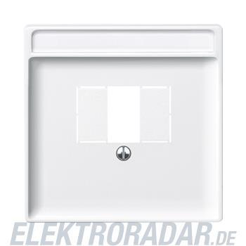 Merten Zentralplatte pws 297819