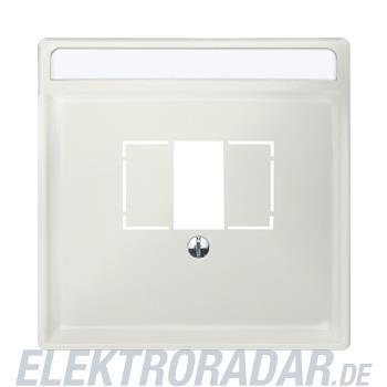 Merten Zentralplatte lgr 297829