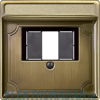 Merten Zentralplatte Anti/mess 297843