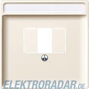 Merten Zentralplatte ws 297844
