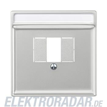 Merten Zentralplatte eds 297846