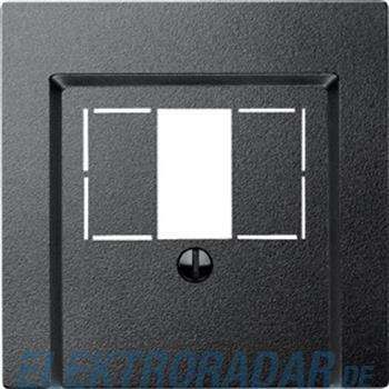 Merten Zentralplatte anth 297914