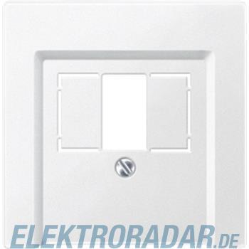 Merten Zentralplatte pws 297919