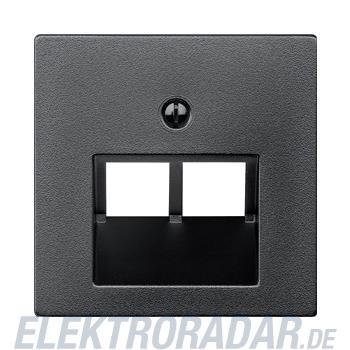 Merten Zentralplatte anth 298014
