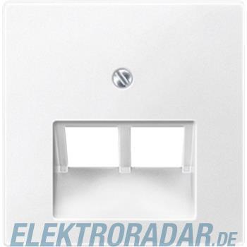 Merten Zentralplatte pws 298019