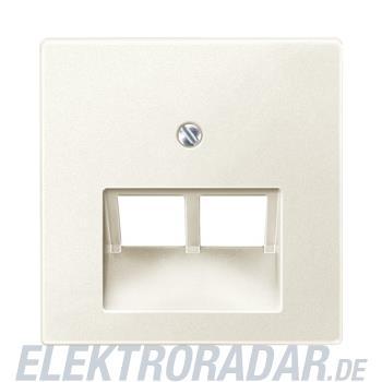 Merten Zentralplatte ws 298044