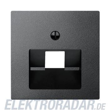 Merten Zentralplatte anth 298314