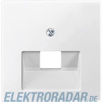 Merten Zentralplatte pws 298319