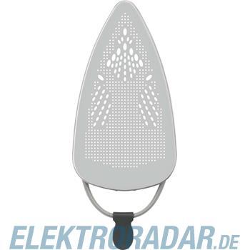 Siemens Textilschutzsohle TZ 20450