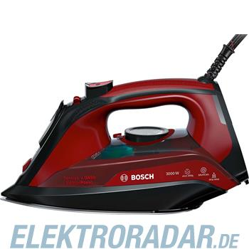 Bosch Dampfbügeleisen TDA 503001P