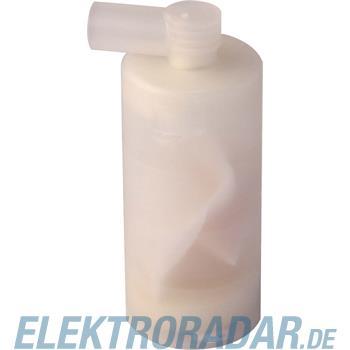 Electrolux Anti-Kalk-Partrone AEL 05