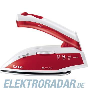 Electrolux Dampfbügler DBT 800