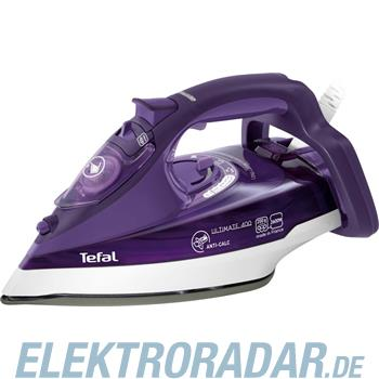 Tefal Dampfbügelautomat FV 9640