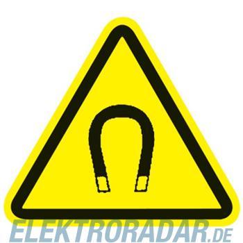 HellermannTyton Etiketten WS4-J-150-YE
