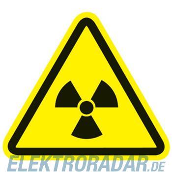 HellermannTyton Etiketten WS2-L-150-YE