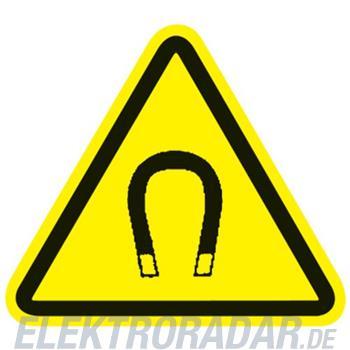 HellermannTyton Etiketten WS3-J-150-YE
