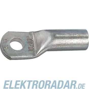 Klauke Presskabelschuh 106R/10BK