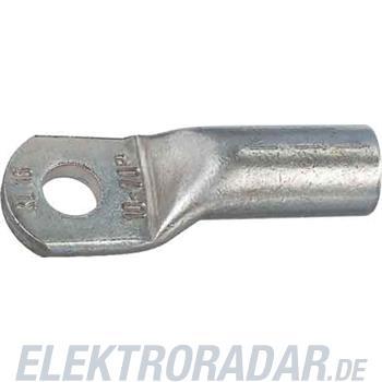 Klauke Presskabelschuh 107R/10BK