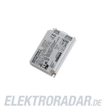 Osram Vorschaltgerät QTP-DE 1x10/13/22024