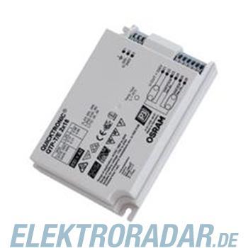 Osram Vorschaltgerät QTP-T/E2x18/220-240