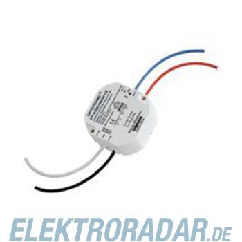 Osram OPTOTRONIC Betriebsgerät 6 OT 6/200-240/24 CE