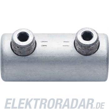 Klauke Schraubverbinder SV 310