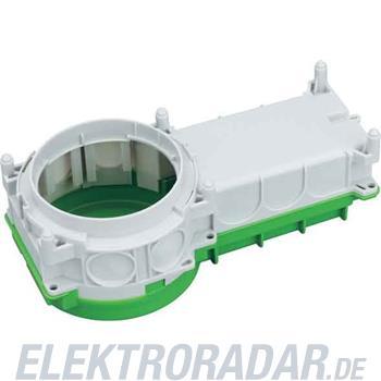 Spelsberg Einbaugehäuse IBT H120TT-120-0