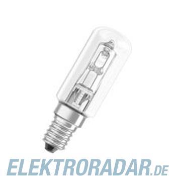 Osram Halolux T-Lampe 64860 T