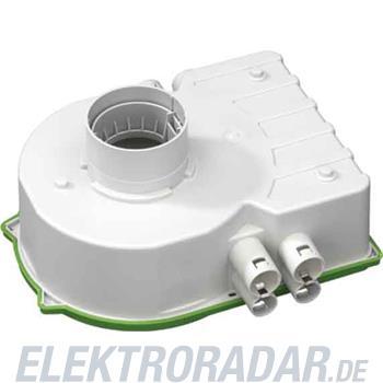 Spelsberg Gehäuse IBTronic XL Drillbox