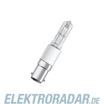 Spelsberg Geräteverbindungsdose LB 71M GVD 100